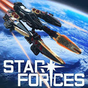Star Forces: Space shooter 0.0.25