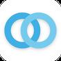 Twinme - Private Messenger 9.3.1