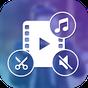 Video to Mp3 : Mute Video /Trim Video/Cut Video 1.25