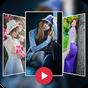 Fabricante de video foto 1.0.8