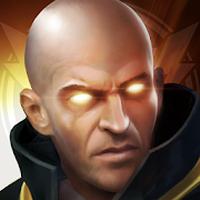 Ícone do Alpha Squad 5: RPG & PvP Online Battle Arena
