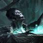 Tomb Survivor  APK