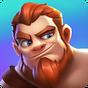 Epic War - Castle Alliance 2.1.001