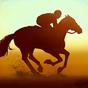 Rival Stars Horse Racing 1.4.1