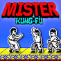 Mister Kung-Fu 1.0.0
