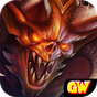 Warhammer: Chaos & Conquest (Caos y Conquista) 0.99.81