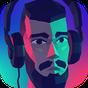 MIXMSTR - Be the DJ 2020.7.9