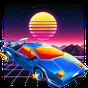 Music Racer v2.5.5