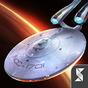 Star Trek: Fleet Command 0.543.9378