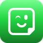 Stickers Pop for WhatsApp 1.0.9