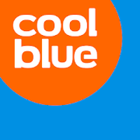 Coolblue icon