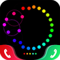 Rotating Aperture Caller Screen 1.1.8