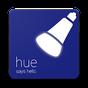 Hue Hello (For Philips Hue Lights) 0.99.99.73