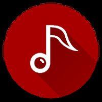 Ícone do apk RYT - Music