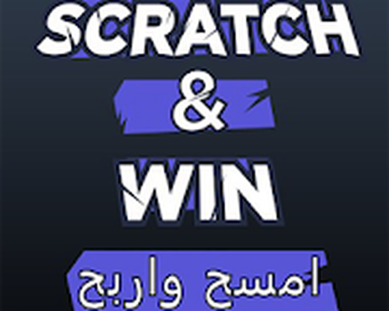 Scratch and Win Android - Free Download Scratch and Win App