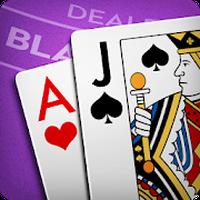 Blackjack 21: House of Blackjack Simgesi