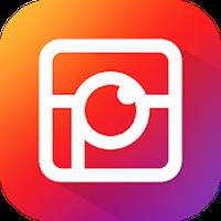 Photo Editor Pro: Photo Collage, Picture Editor icon