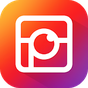 Photo Editor Pro: Photo Collage, Picture Editor 1.1