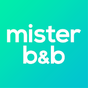 misterb&b  -  Gay travel 1.4.23