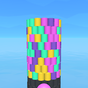 Tower Color 1.1.9