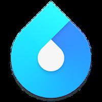 Overdrop - Weather & Widgets icon