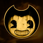 Bendy and the Ink Machine 1.0.809