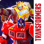 Transformers Bumblebee Overdrive 1.4.1