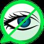 Status Online Invisível Oculto | Chat Não Visto 1.3.2