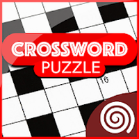Crossword Puzzle Free Android Free Download Crossword Puzzle
