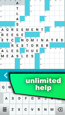 Crossword Puzzle Free Android Free Download Crossword Puzzle Free