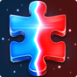 Jigsaw Puzzles Clash 1.1.9
