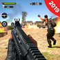 Battleground Fire : Free Shooting Games 2019 2.0.1