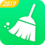 Super Junk Cleaner - Impulsionador & Limpador 1.3.3.0