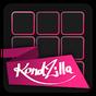 SUPER PADS KondZilla - Seja um DJ do Funk!