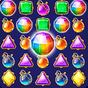 Jewel Castle - Mistério Aventura 1.3.8