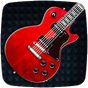Guitar - play music games, pro tabs and chords! v1.04.00