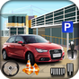 Swift Car Parking Advance | Car Driving Simulator 1.0