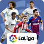 LaLiga -  Educational Soccer Games