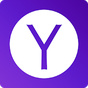 Yahoo! 1.10.8