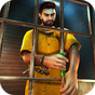 Prison Escape-Survival Task 1.1.1
