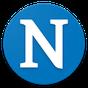 Novelist - Escriba sus novelas 3.6