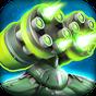 Tower Defense: Galaxy V 1.1.1
