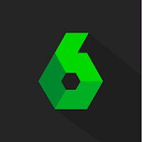 Icono de laSexta – Programas de TV y Noticias en Directo
