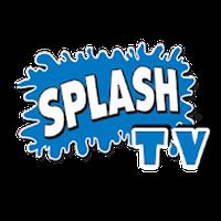 Ícone do Splash TV online  - Rádios - Câmeras ao vivo