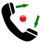 Call Recorder 3.4