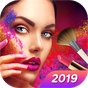 Makeup Camera and Beauty Makeover Photo Editor 1.0.7