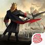 Legend: Rising Empire 1.5.39