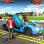 araba yarışı oyunları 2019 bedava - Car Racing 1.3