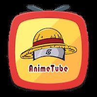 AnimeTube apk icon