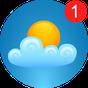 Bugün hava tahmini 6.5